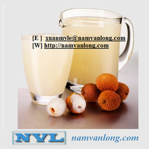 Canned LYCHEE in Syrup/ Litchi/ lychee 2018 WITH HIGH QUALITY AND BEST PRICE