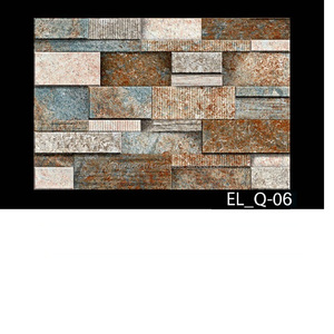 Q Tiles, Q Tiles Suppliers and Manufacturers at Alibaba com