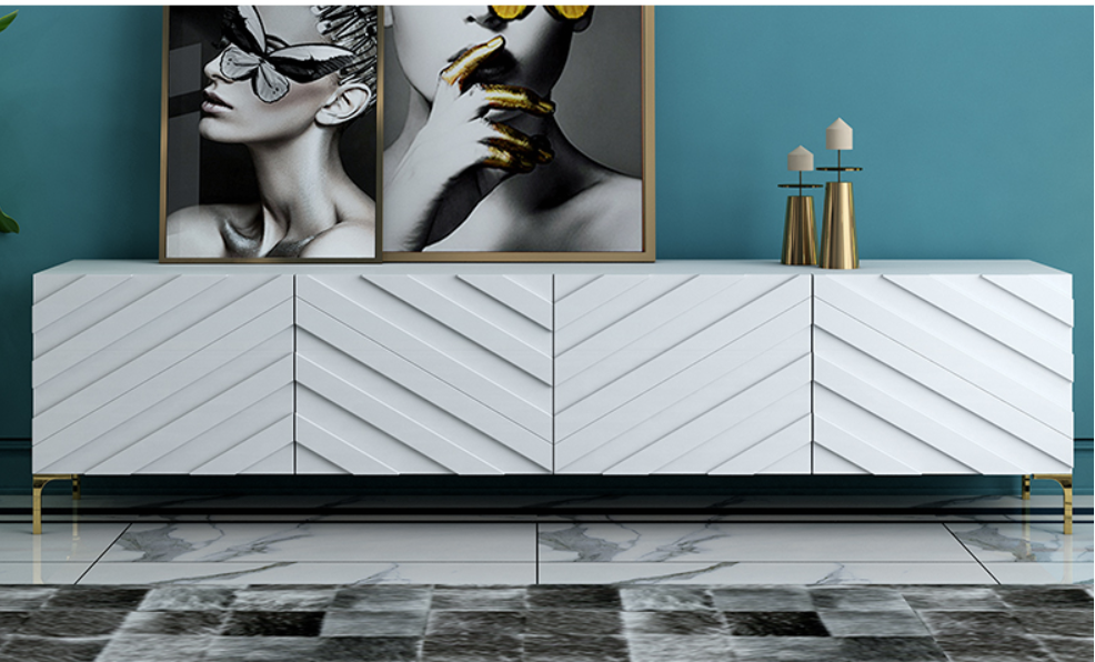 living room furniture white black blue marble top tv stand furniture mdf furniture tv stand wooden tv cabinet white designs