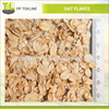 Good Quality Cost Effective Organic Oat Flakes for Sale