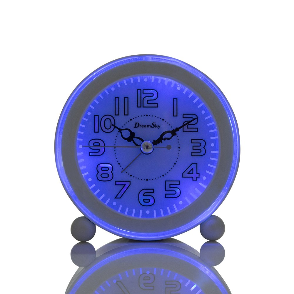 Alarm clocks for teen girls — photo 4