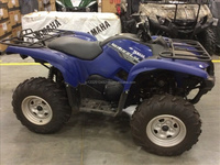 Cheap Yamaha Grizzly 4x4, find Yamaha Grizzly 4x4 deals on line at