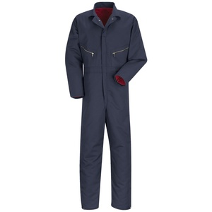 Fire Retardant Coverall Fireproof Overall Safety Work Wear Uniform /Non woven overall suit safety coverall