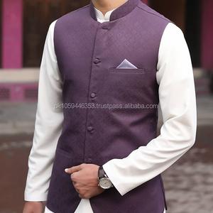 Pakistan Wedding Waistcoats Pakistan Wedding Waistcoats