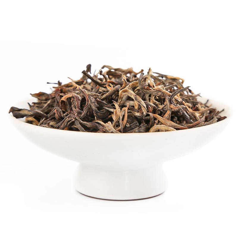 Top grade Chinese honey sweet organic Chinese yellow tea price loose leaf tea - 4uTea | 4uTea.com