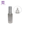 /product-detail/skin-care-cosmetics-screw-cap-for-tube-plastic-bottle-packaging-with-plastic-bottle-with-spray-head-62006269226.html