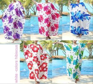 0f3f12a6445f Long Floral Kimono, Long Floral Kimono Suppliers and Manufacturers at  Alibaba.com