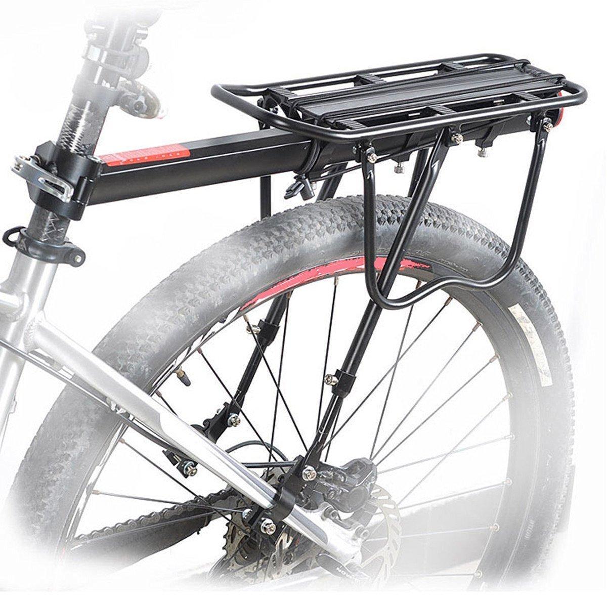 Yaetek Bike Wall Mount Rack Storage Hanger Garage Bicycle Holder Folding CA NEW