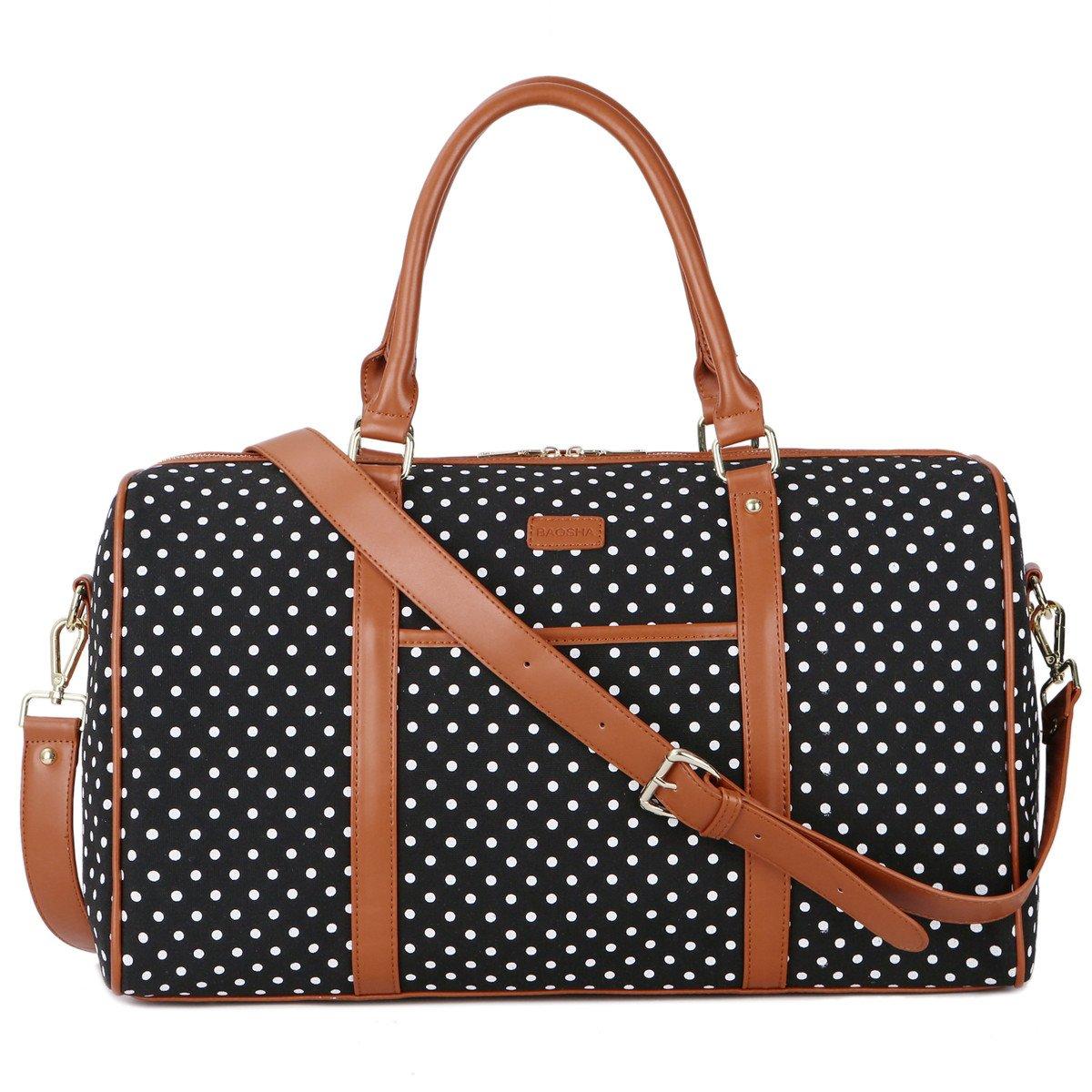 9f70f96a32c2 Cheap Samsonite Weekender Bag, find Samsonite Weekender Bag deals on ...