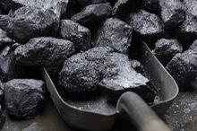 Steam Coal for sale / Steam Coal from South Africa