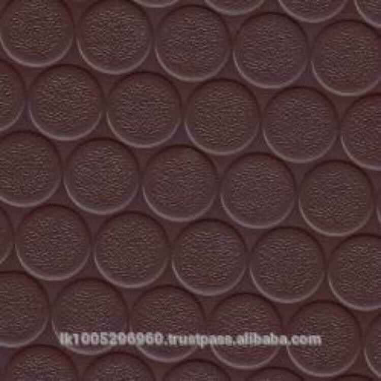 Sri Lanka Carpets, Sri Lanka Carpets Manufacturers and Suppliers on Alibaba.com