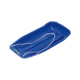 Wholesale JEJ Brand Name Plastic Snow Sled For Adults