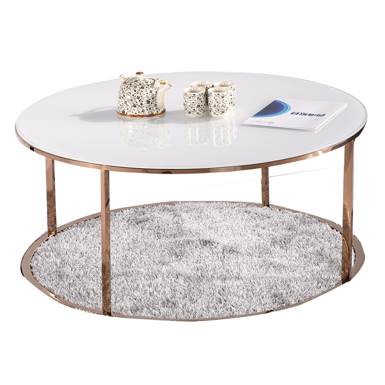 Tremendous Hippo Minimalist Korean Coffee Table Specification For Sale Metal Stainless Steel Custom Made Marble Round Coffee Table Sets Buy Metal Coffee Table Pdpeps Interior Chair Design Pdpepsorg