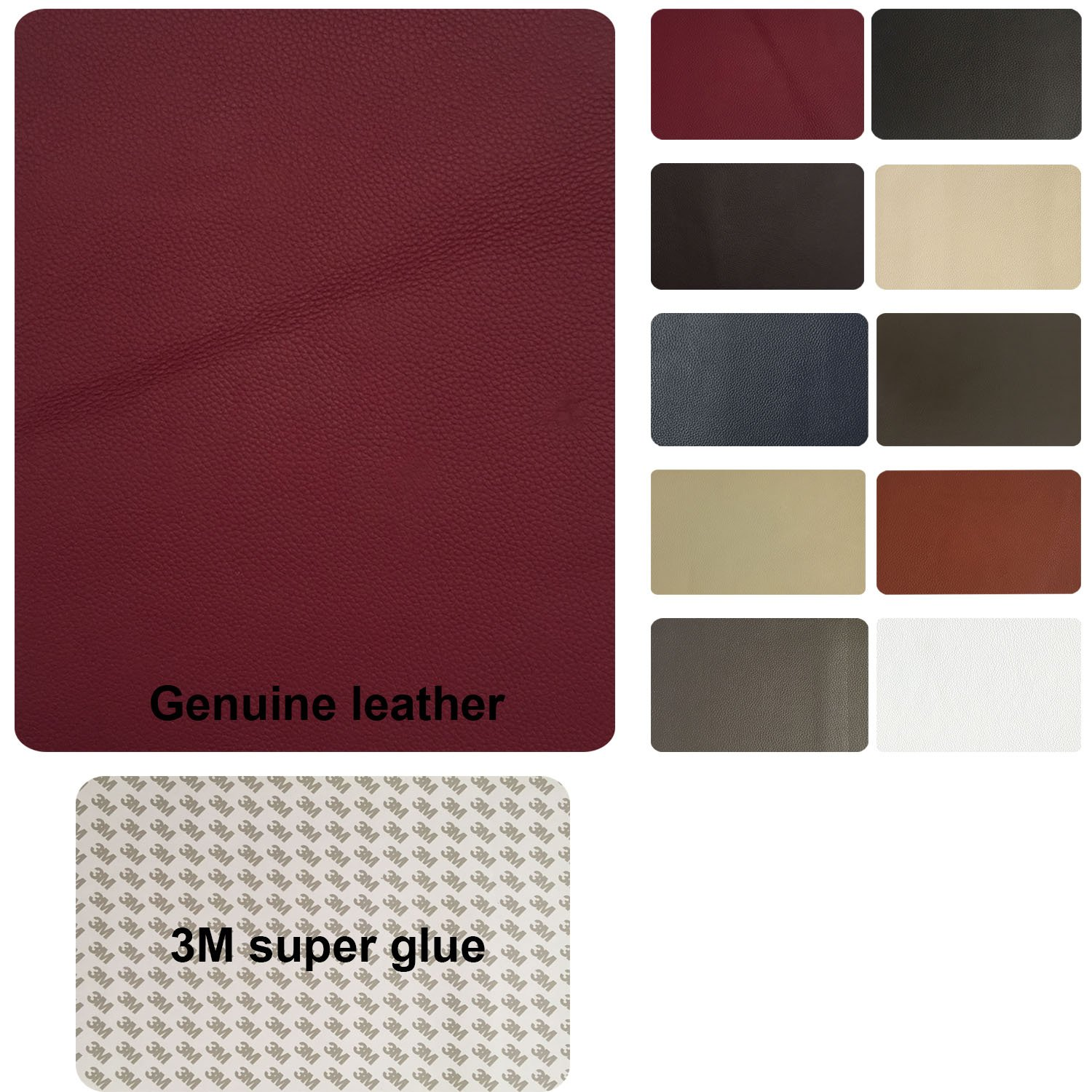 Cheap Patch For Leather Couch Find Patch For Leather Couch Deals On