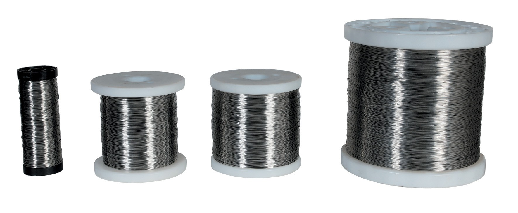 Trade Assurance China Manufacturer Guitar Piano Stainless Steel Wire ...