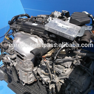 USED ENGINE 1AZ-FSE FOR TOYOTA NOAH
