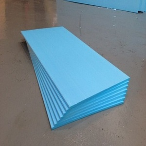 wholesale export factory directly sell High quality clear PU foam scrap