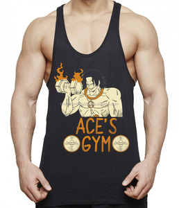 Custom Gym Stringer Sleeveless ,Gym/training 100% cotton stringer/singlet/tank top/vest