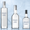 /product-detail/private-label-vodka-manufacturer-supply-of-pure-grain-vodka-50039887485.html