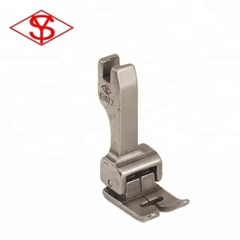YIH SHIN 630ZZ (91-0511863-93) Presser Foot FOR PFAFF