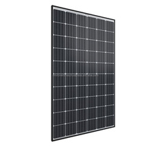300w Most Reliable Home System Solar Panel