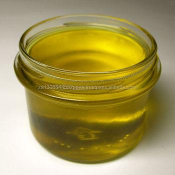 Used Cooking Oil Uco Wvo Wco Uvo Biosel Use