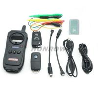 remote car key maker KD X2 with 96bit 48 Transponder Copy Function English Version KEYDIY KD-X2