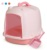 872 Taiwan design Pet product Dome covered Cat Pet Litter Box with Scoop