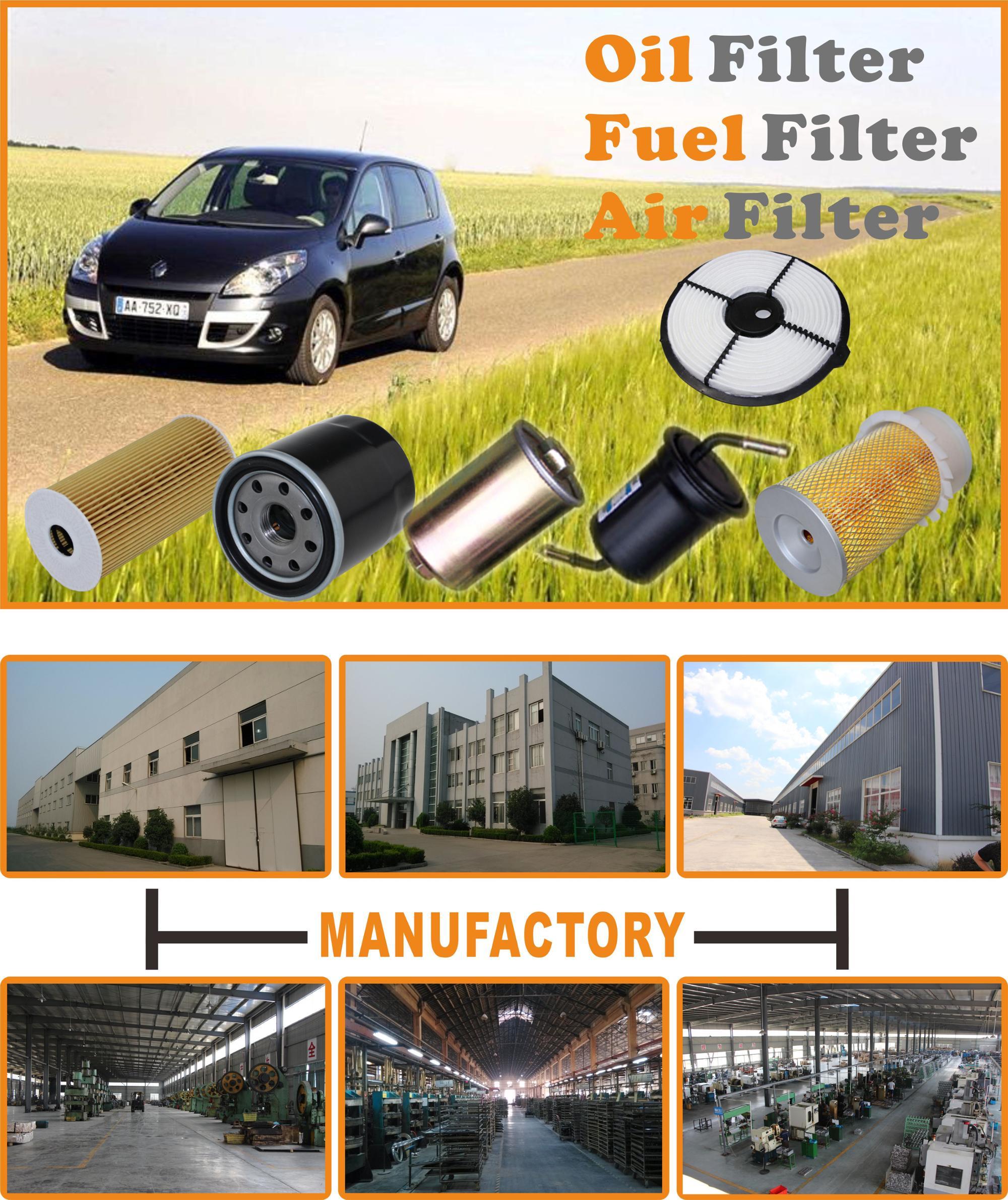 f026-403-900 aelwen car fuel filter fit for honda for mazda 0-