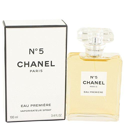 1de26dfa Cheap Premiere Perfume, find Premiere Perfume deals on line at ...