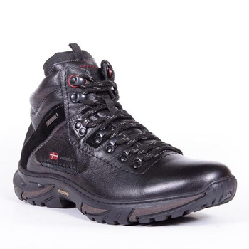 Men's winter boots M730 chp