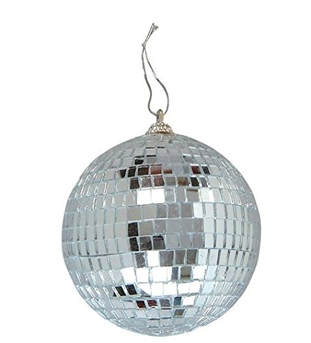 Cheap Disco Ball Decorations Cheap Find Disco Ball Decorations New Disco Ball Decorations Cheap