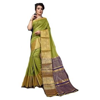 432c672992 Soft Silk Saree Blouse Design / Sexy Black Saree / Black Lace Saree (Saree)