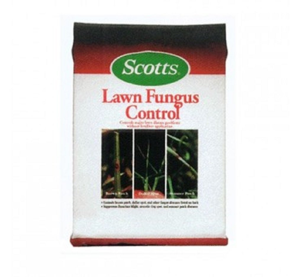Cheap Lawn Fungicide, find Lawn Fungicide deals on line at