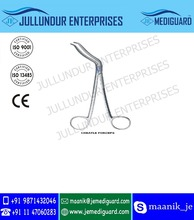 CHEATLE FORCEPS