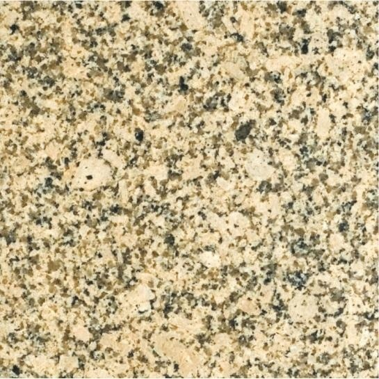 Crystal Yellow Granite 600x600 300 600