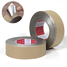 Enkele Sideed Aluminium <span class=keywords><strong>Tape</strong></span> in Zuid-korea