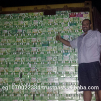 Best price fruit juice in the world start from 2$ FOB per carton to Angola