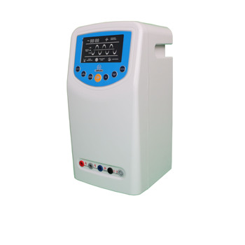 Best prices 2019 latest high / negative potential therapy machine special for prostate problem