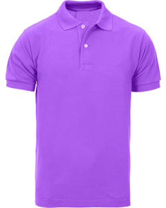 Best Fashion Fine High Quality Apparel Factory Wholesale Plain Men's Polo T Shirt