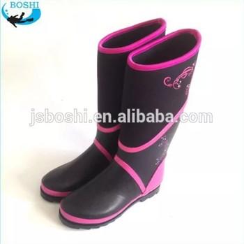 Women Boots Cheap