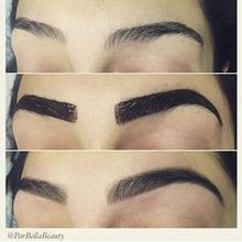 India Eyebrow Pencil, India Eyebrow Pencil Manufacturers and ...