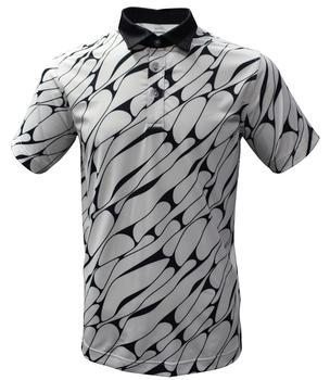 Best Price Clothes For Men New Design Pent T Shirt For Men White