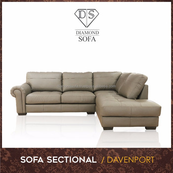 Super 2017 Modern Davenport Sofa Sectional Furniture Living Room Buy Sofa Furniture Living Room Sofa Sofa Set Designs Product On Alibaba Com Customarchery Wood Chair Design Ideas Customarcherynet