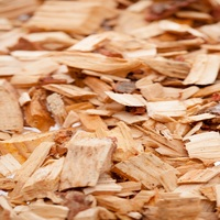 Wood Pellets, Wood Briquettes, Wood Chips and Firewood for sale