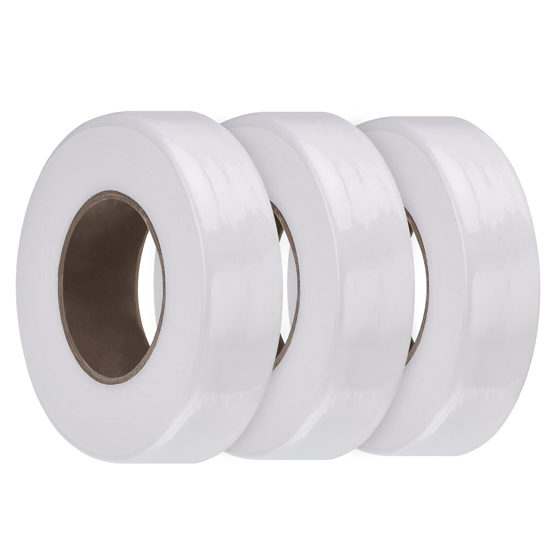 Clover Needlecrafts Bulk Buy Fusible Bias Tape Maker 3//8 inch 4012C 2-Pack
