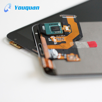 oem quality lcd for samsung galaxy note 3 n9006 lcd screen