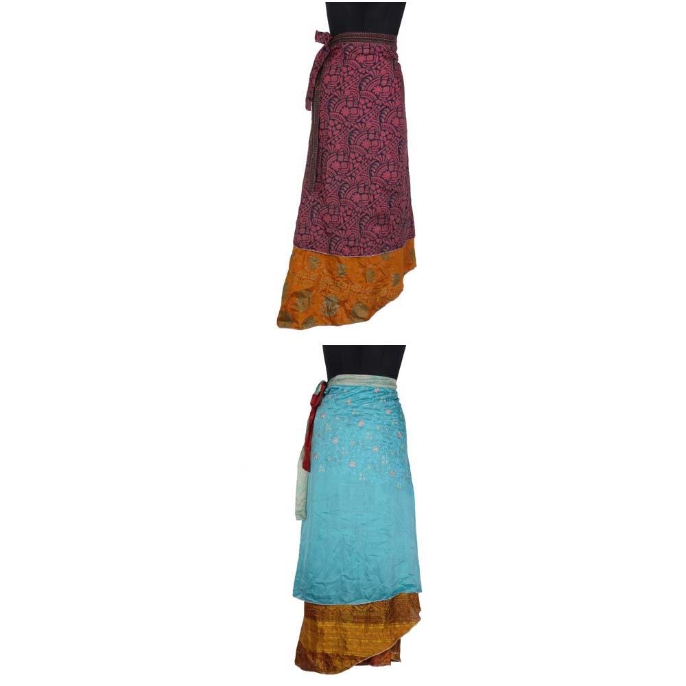 a20dcd062 Encuentre el mejor fabricante de faldas largas hippies y faldas ...