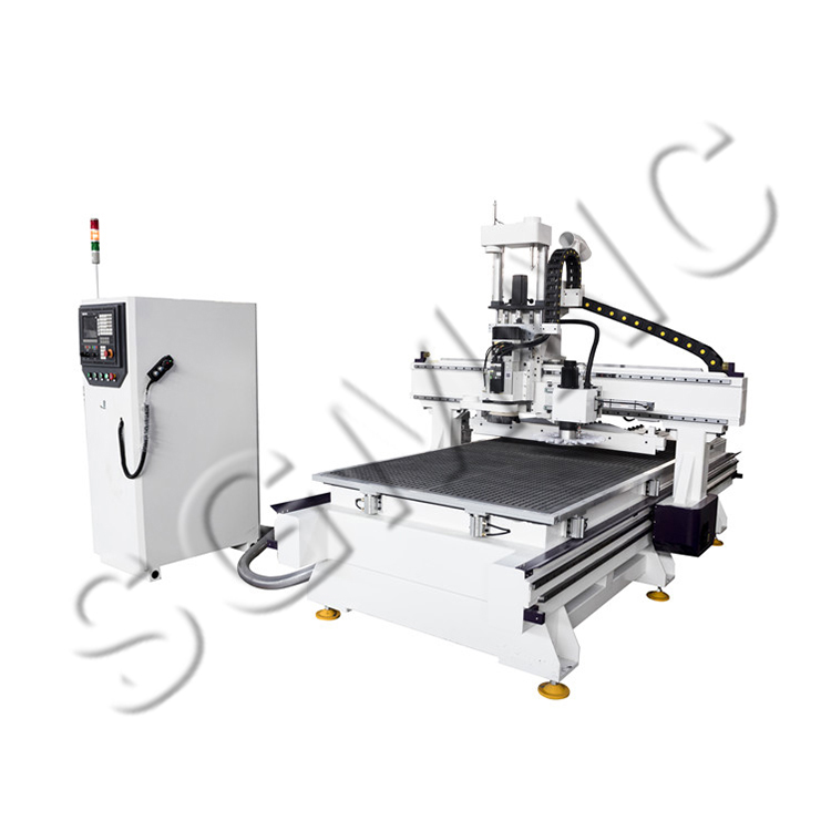 Cnc Router Source 4 Axis Cnc 3d Router For Wood Door Furniture  Guitar,Benchtop Cnc Milling Machine With Low Cost For Sale - Buy Cnc  Router,Cnc Router