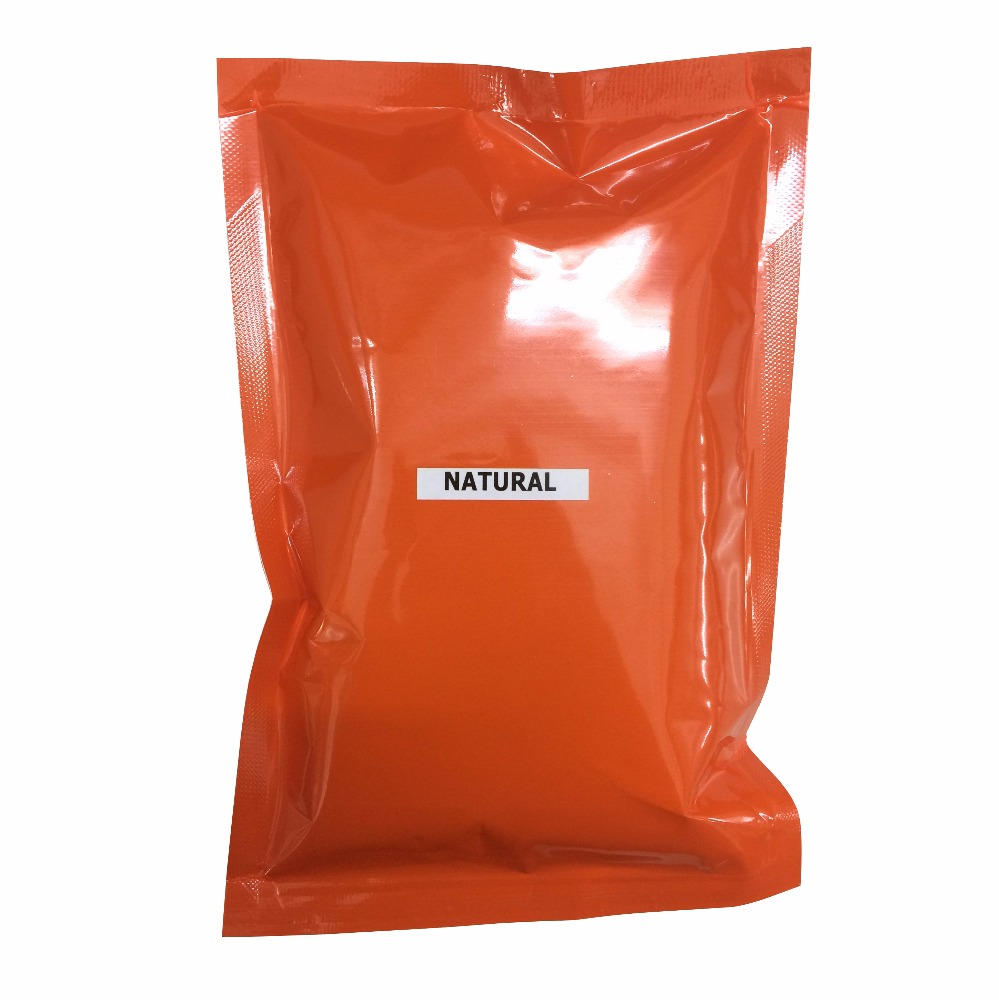 Cheapest Real Refined Shifted Indian Hair Color Powder from India Manufacturer Exporter